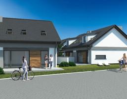 Dom na sprzedaż, Granowo, 94 m²