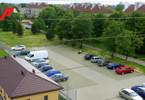 Mieszkanie na sprzedaż, Żychlin Waryńskiego, 47 m²
