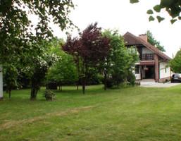 Dom na sprzedaż, Częstochowski (pow.), 200 m²