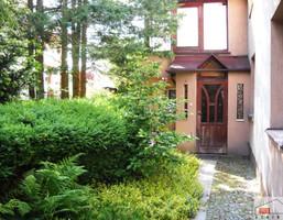 Dom na sprzedaż, Kielce Pod Telegrafem, 160 m²