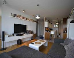 Mieszkanie na sprzedaż, Częstochowa Częstochówka-Parkitka, 47 m²