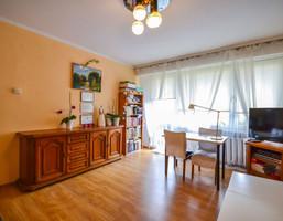 Mieszkanie na sprzedaż, Częstochowa Raków, 49 m²