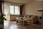 Mieszkanie do wynajęcia, Częstochowa Trzech Wieszczów, 40 m²