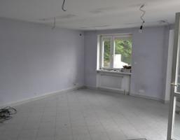 Biuro na sprzedaż, Częstochowa Częstochówka-Parkitka, 101 m²