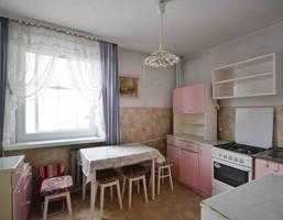Mieszkanie na sprzedaż, Częstochowa Tysiąclecie, 59 m²