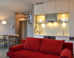 Mieszkanie do wynajęcia, Częstochowa Śródmieście, 70 m²