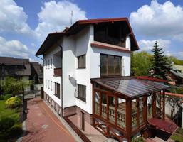 Dom na sprzedaż, Częstochowa Podjasnogórska, 350 m²