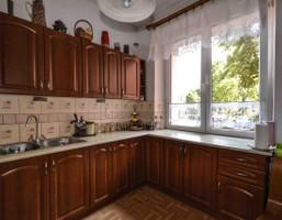 Mieszkanie na sprzedaż, Częstochowa Śródmieście, 44 m²