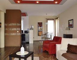 Mieszkanie do wynajęcia, Częstochowa Częstochówka-Parkitka, 105 m²
