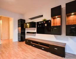 Mieszkanie do wynajęcia, Częstochowa Tysiąclecie, 46 m²