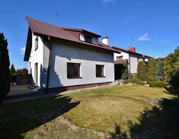 Dom na sprzedaż, Częstochowa Tysiąclecie, 362 m²