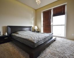 Mieszkanie na sprzedaż, Częstochowa Częstochówka-Parkitka, 85 m²