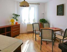 Mieszkanie do wynajęcia, Częstochowa Częstochówka-Parkitka, 39 m²