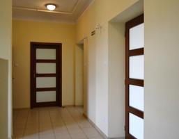 Biuro do wynajęcia, Częstochowa Śródmieście, 110 m²