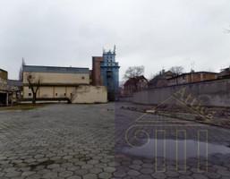 Komercyjne na sprzedaż, Góra Zielona, 11000 m²