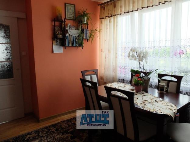 Kawalerka na sprzedaż, Grodzisk Mazowiecki, 47 m² | Morizon.pl | 6103
