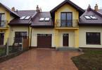 Dom na sprzedaż, Grodzisk Mazowiecki, 183 m²