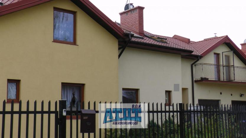 Dom na sprzedaż, Grodzisk Mazowiecki, 134 m² | Morizon.pl | 7698