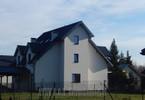 Dom na sprzedaż, Grodzisk Mazowiecki, 107 m²