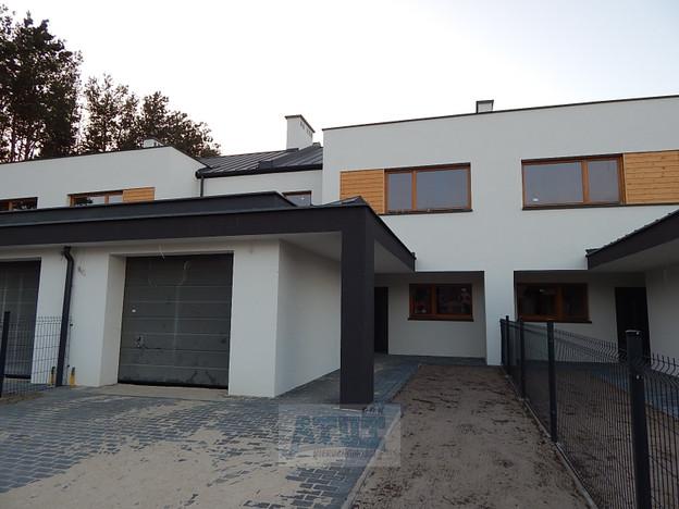 Dom na sprzedaż, Szczęsne, 161 m² | Morizon.pl | 3069