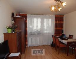 Mieszkanie na sprzedaż, Grodzisk Mazowiecki Bairda Tadeusza, 45 m²