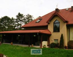 Dom na sprzedaż, Grodzisk Mazowiecki, 260 m²