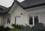 Dom na sprzedaż, Odrano-Wola, 170 m²