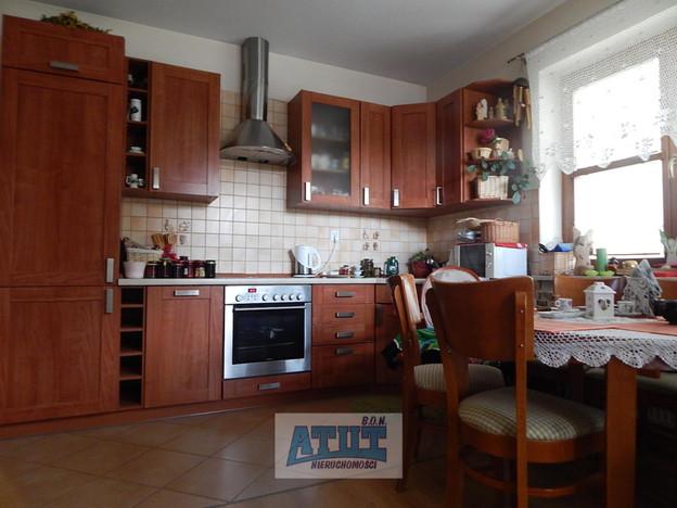 Mieszkanie na sprzedaż, Grodzisk Mazowiecki, 61 m² | Morizon.pl | 0883