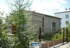 Dom na sprzedaż, Grodzisk Mazowiecki Narutowicza, 72 m²