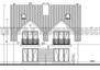 Dom na sprzedaż, Grodzisk Mazowiecki Piaskowa, 94 m² | Morizon.pl | 9454 nr3