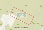 Działka na sprzedaż, Podkowa Leśna Książenicka, 5081 m²
