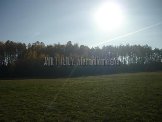 Działka na sprzedaż, Grodzisk Mazowiecki, 1500 m² | Morizon.pl | 0768