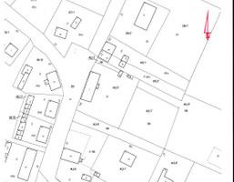 Działka na sprzedaż, Zajezierze, 2129 m²