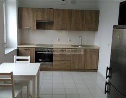 Mieszkanie do wynajęcia, Katowice Bohaterów Monte Cassino, 55 m²