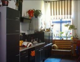 Mieszkanie na sprzedaż, Siemianowice Śląskie Michałkowice, 73 m²