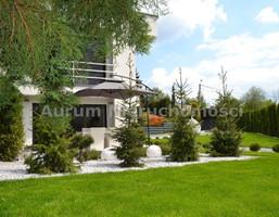 Dom na sprzedaż, Katowice, 224 m²