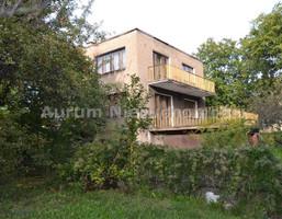 Dom na sprzedaż, Katowice Załęska Hałda-Brynów, 210 m²