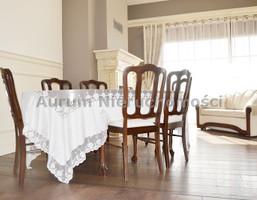 Dom na sprzedaż, Zabrze Mikulczyce, 224 m²