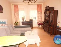 Mieszkanie na sprzedaż, Żary, 106 m²