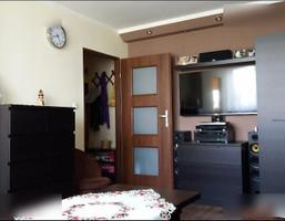 Mieszkanie na sprzedaż, Tychy, 37 m²