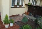 Dom na sprzedaż, Rzeszów Drabinianka, 140 m²