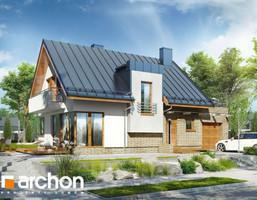 Dom na sprzedaż, Krasne, 137 m²