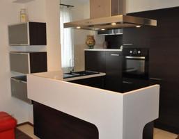 Mieszkanie do wynajęcia, Piaseczno, 56 m²