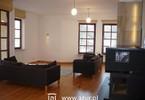 Mieszkanie do wynajęcia, Warszawa Mokotów, 146 m²