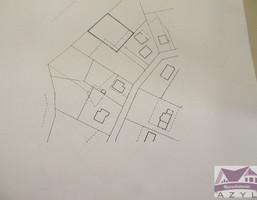 Działka na sprzedaż, Myślęcinek, 1230 m²