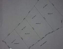 Działka na sprzedaż, Strzelce Dolne, 16480 m²