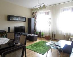 Mieszkanie na sprzedaż, Szczecin Stare Miasto, 56 m²