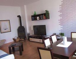 Mieszkanie na sprzedaż, Szczecin Centrum, 98 m²