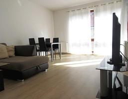 Mieszkanie na sprzedaż, Szczecin Świerczewo, 58 m²