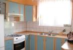 Mieszkanie na sprzedaż, Szczecin Żelechowa, 47 m²